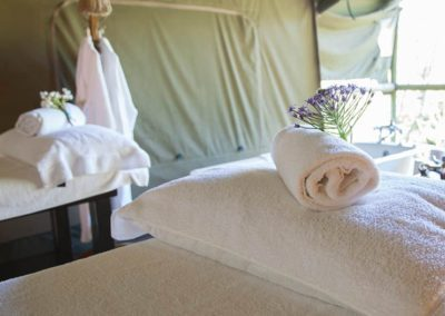 Mint-Wellness-Camps-Bay-Retreat-Spa-massage-bed