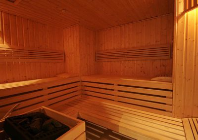 Mint-Wellness-Spa-gallery-02