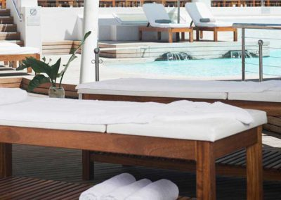 Mint-Wellness-The-Bay-Hotel-Spa-pool-deck