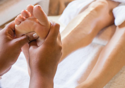 camps-bay-retreat-mint-wellness-foot-treatment