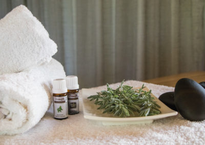 camps-bay-retreat-mint-wellness-products