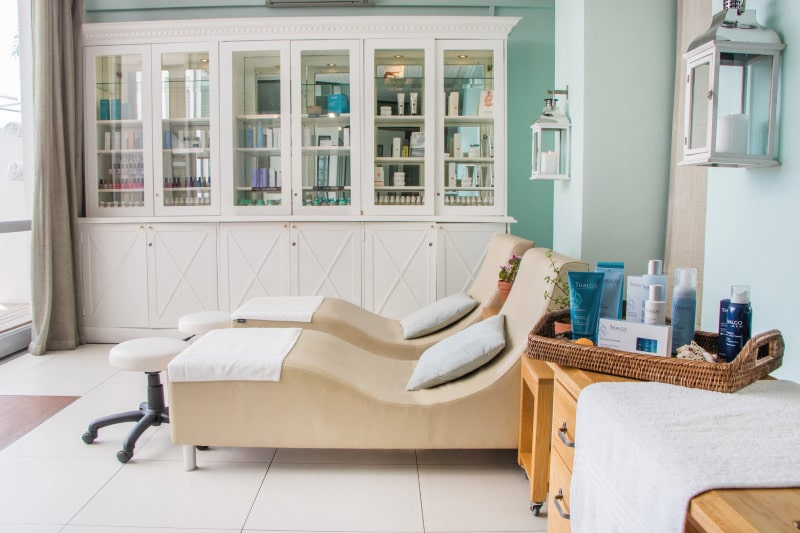 the-bay-hotel-mint-wellness-interior-products