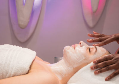 mint-wellness-facial-treatment