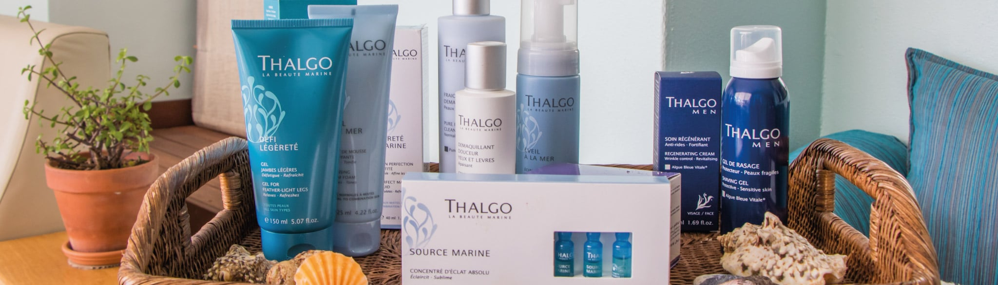 mint-wellness-spa-thalgo-products