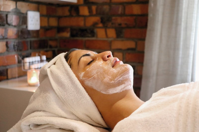 mint-wellness-camps-bay-retreat-facial-treatment