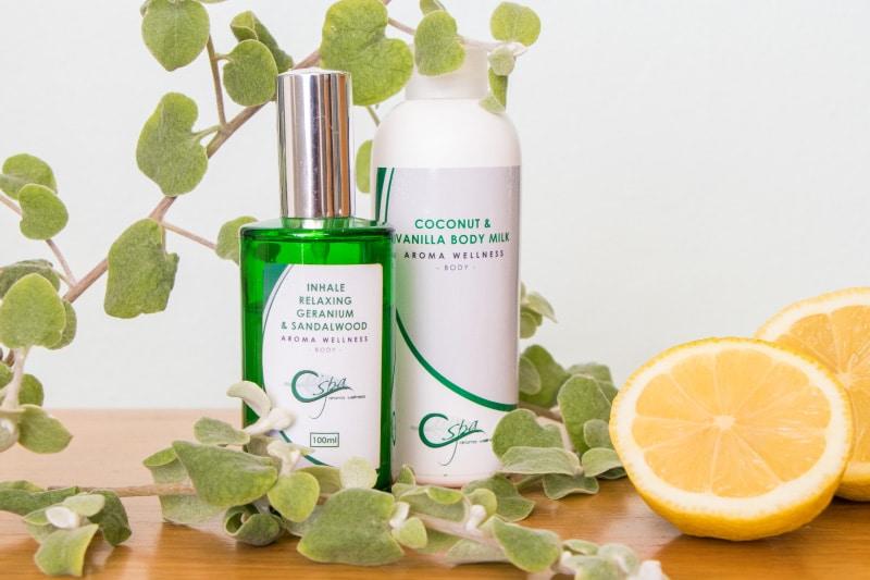 mint-wellness-spa-products1